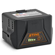 Stihl Lithium Ion Battery AK 10