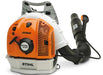 Stihl Backpack Blower BR 600
