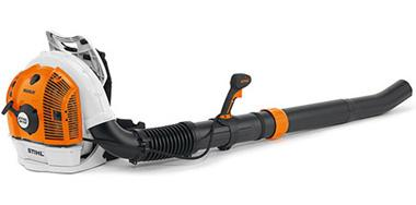 Stihl Backpack Blower BR 700