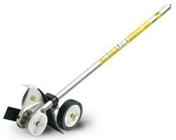 Stihl KombiTool Straight Shaft Edger FCS - KM