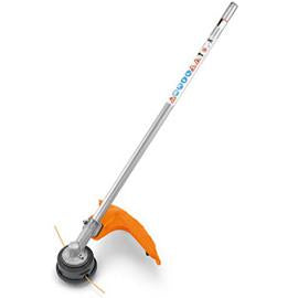 Stihl KombiTool Straight Shaft Trimmer FS - KM