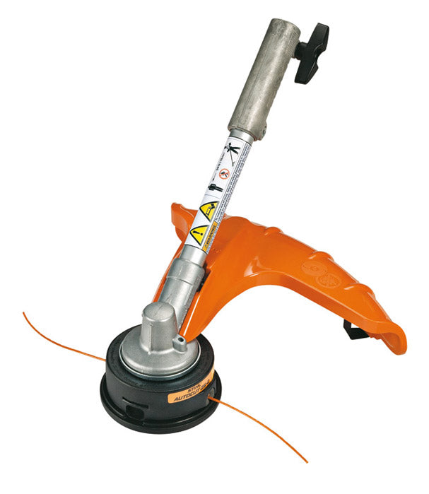 Stihl Yard Boss® Trimmer FS-MM