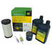 John Deere Home Maintenance Kit LG258