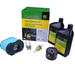 John Deere Home Maintenance Kit LG264