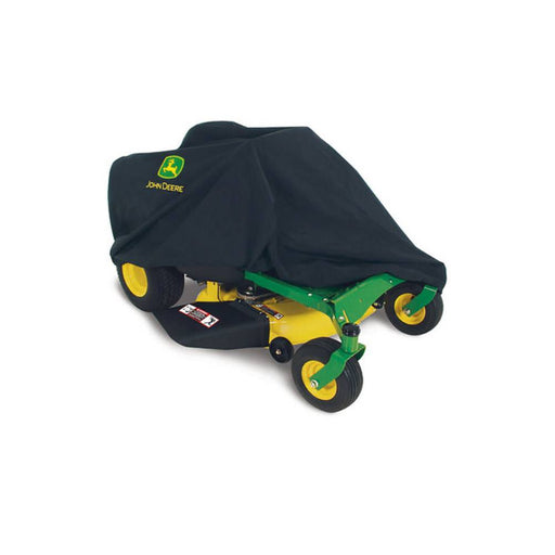 John Deere Ztrak Mower Cover - LP64430