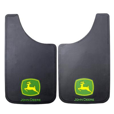 John Deere EZ Fit Mud Guards