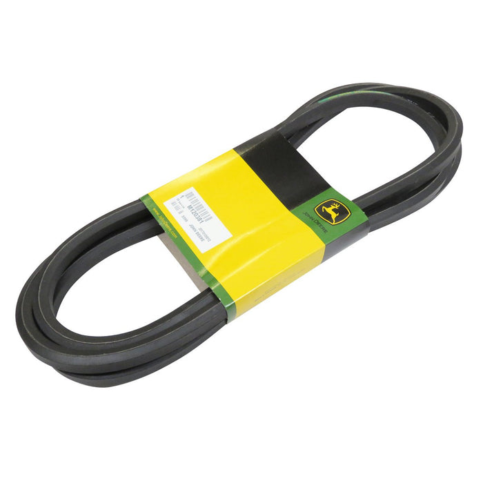 John Deere Deck Drive Belt - M120381 for X400, X500 and X700 Series with 60-inch Decks