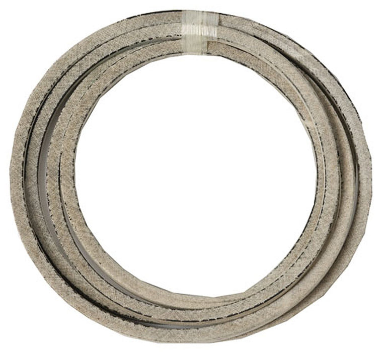 John Deere Deck Drive Belt - M156261 for EZTrak Series with 62-inch Deck