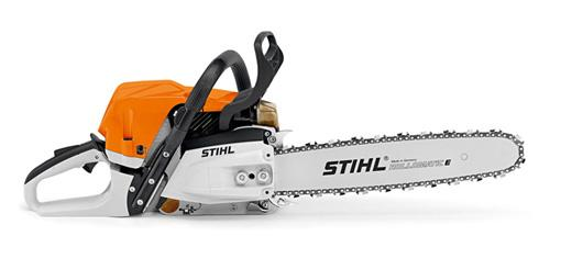Stihl Chain Saw MS 362 C-M
