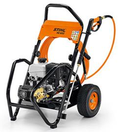 Stihl Pressure Washer RB 600