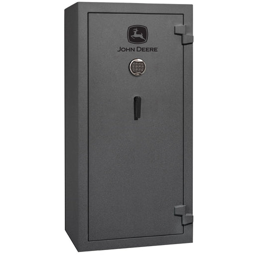 John Deere Value Series Granite Safe