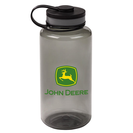 John Deere 32OZ Robust Tritan Water Bottle