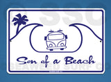 AA25 Son of a Beach - Seaweed Surf Co