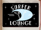 SF17 Surfers Lounge