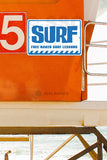 SF5 Free Naked Surf Lessons - Seaweed Surf Sign Co