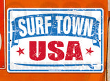 SF82 Surf Town USA