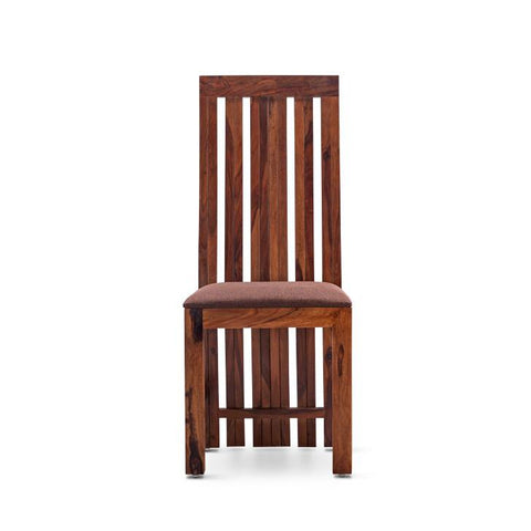 Bartley Dining Chair