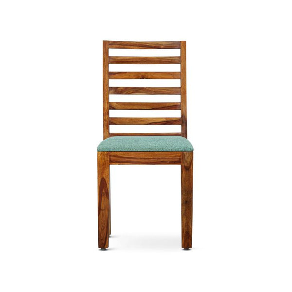 Bilander Dining Chair Walnut