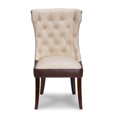 Jayden Dining Chair