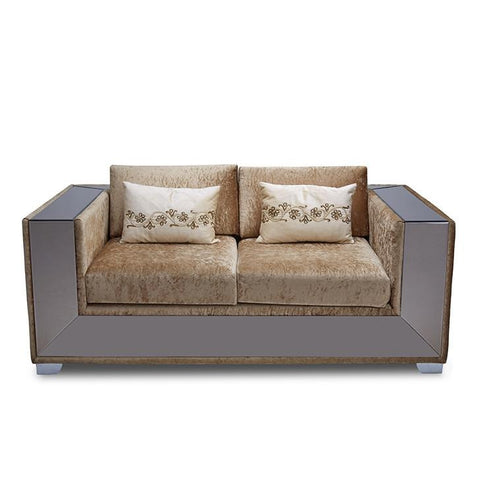 Jackson Two Seater Sofa