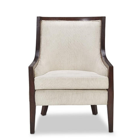 Hunter Bedroom Chair