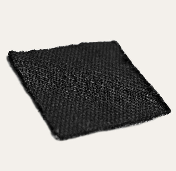 FLAKnit® Fabric Square