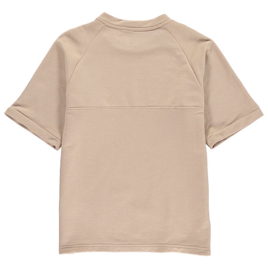 Short Sleeve Surplus Sweat SS