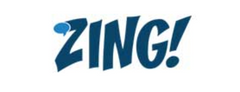 zing-twist-and-seal