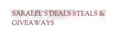 sarlalee-deals-steals-and-giveaways-twist-and-seal