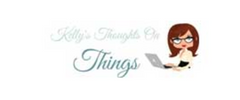 kelly's-thoughts-on-things-twist-and-seal