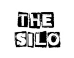 the-silo-twist-and-seal