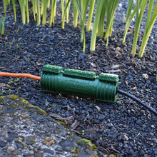 Twist and Seal Cord Protect - Outdoor Extension Cord Protection