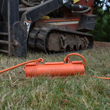 Twist and Seal Maxx - Heavy Duty Extension Cord Protection