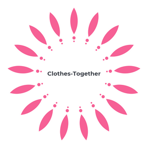 Clothes-Together
