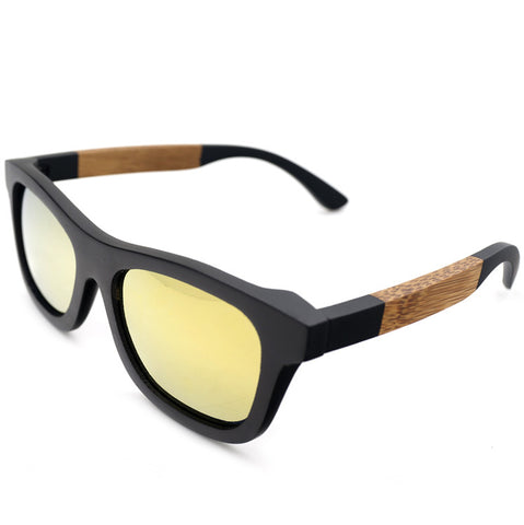Sunglasses // Kappa - Woodzystore