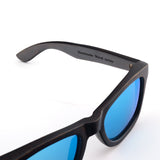 Sunglasses // Alpine - Woodzystore