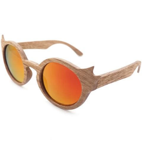 Sunglasses // Diana - Woodzystore