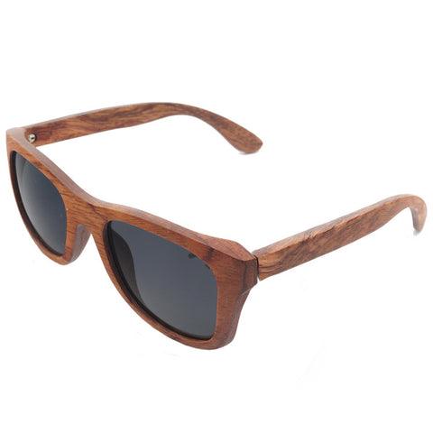 Sunglasses // Hypnos - Woodzystore