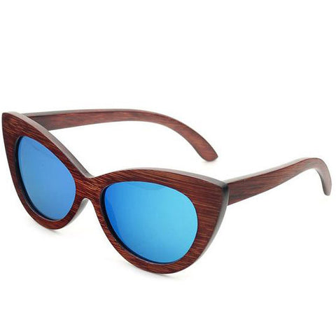 Sunglasses // Whis - Woodzystore