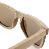 Sunglasses // Baldur - Woodzystore