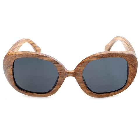 Sunglasses // Gor - Woodzystore