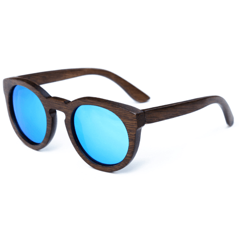 Sunglasses // Barstow - Woodzystore