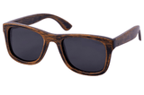 Sunglasses // Boston - Woodzystore