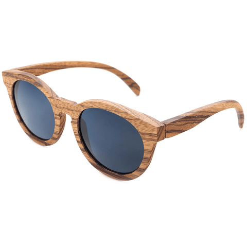 Sunglasses // Athi - Woodzystore