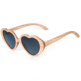 Sunglasses // Saga - Woodzystore