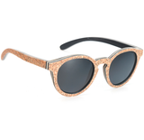 Sunglasses // Doris - Woodzystore
