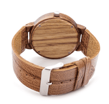 Watch // Grid - Woodzystore