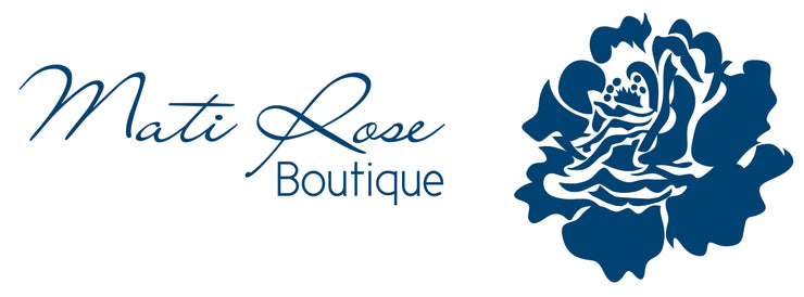 Mati Rose Boutique