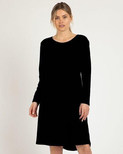 Betty Basics Ellie Dress
