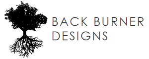 Back Burner Designs